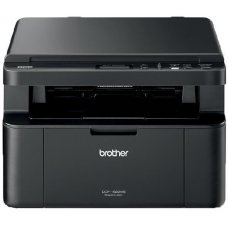 МФУ лазерное Brother DCP-1622WE (DCP1622WEAP1)