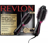 Фен-щетка Revlon Pro Collection Salon One-Step RVDR5222E