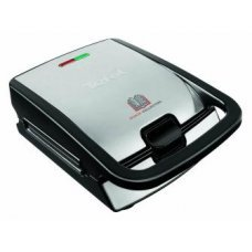 Бутербродница Tefal Snack Collection SW852D12