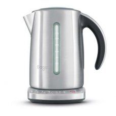 Sage The Smart Kettle SKE825