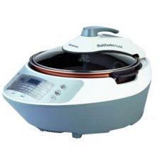 Хлебопечка Ariete Multicooker Twist 2945
