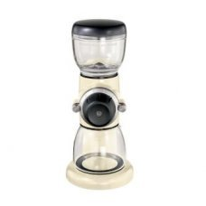 Кофемолка KitchenAid Artisan CG0702EAC