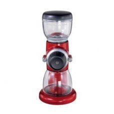 Кофемолка KitchenAid Artisan CG0702EER