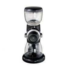 Кофемолка KitchenAid Artisan CG0702EOB