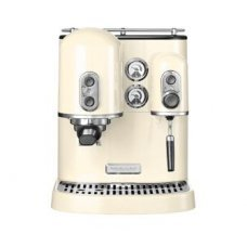 KitchenAid Artisan ES2102EAC