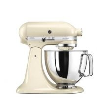 KitchenAid ARTISAN 5KSM125 (кремовый)