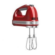 KitchenAid HM9212EER
