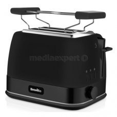 Тостер BREVILLE New York VTT946X