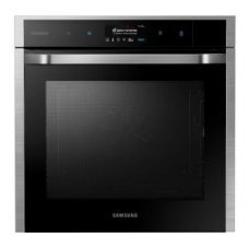 Samsung Chef Collection NV73J9770RS