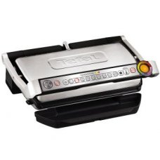 Tefal GC722D OptiGrill + XL