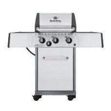Broil King Crown S340
