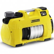 Насос KARCHER BP 5 Home & Garden