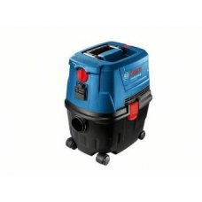 Bosch Professional GAS 15 PS