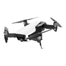 DJI Mavic Air Fly More Комбо (Arctic White)