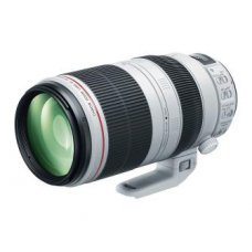 Canon EF 100-400mm f/4-5.6 L IS II USM