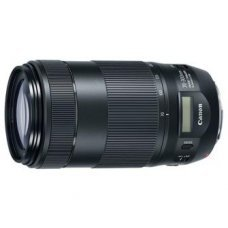 Canon EF 70-300 мм f/4-5,6 IS II USM