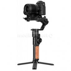 Gimbal ручной FEIYUTECH AK2000S Advanced Kit