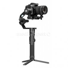Gimbal ручной FEIYUTECH AK4500 Essentials Kit