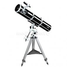 Телескоп SKY-WATCHER (Synta) BKP15012EQ3-2