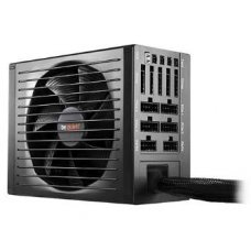 be quiet! Dark Power Pro 11 750W 80+