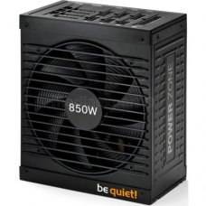Блок питания BE QUIET! Power Zone 850W