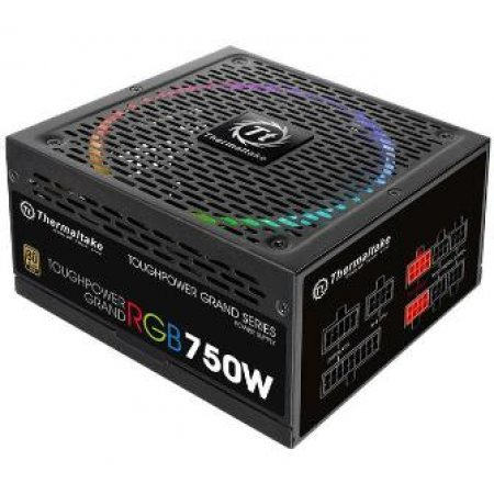 Thermaltake Toughpower Grand RGB 750W 80+ Gold