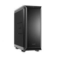 Корпус be quiet! Dark Base 900 Silver