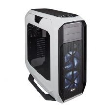 Corsair Graphite Series 780T (белый)