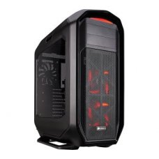 Corsair Graphite Series 780T Full-Tower (черный)