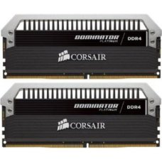 Corsair Dominator Platinum DDR4 8GB (2 x 4GB) 4000 CL19
