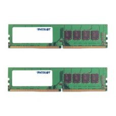 Patriot Signature Line DDR4 8GB (2 x 4GB) 2400 CL16