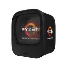 AMD Ryzen Threadripper 1900X 3,8 Ггц BOX (YD190XA8AEWOF)