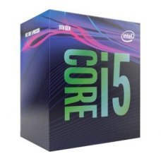 Intel® Core™ i5-9400 BOX (BX80684I59400)