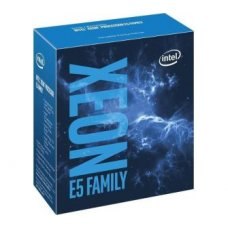 Intel® Xeon™ E5-1650 v4 3.60 GHz BOX
