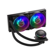 Cooler Master MasterLiquid ML240R RGB Phantom Gaming Edition