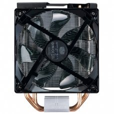 Вентилятор COOLER MASTER Hyper 212 Led Turbo