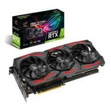 ASUS ROG Strix GeForce RTX 2060 SUPER EVO OC 8GB GDDR6 256bit