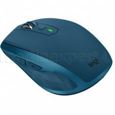 Мышка LOGITECH MX Anywhere 2 (Midnight Teal)