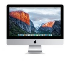 Apple iMac 21,5 Intel® Core™ i5-7360U 8GB 1TB OS X