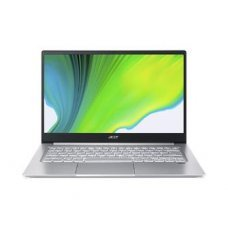"Acer Swift 3 SF314-42-R9T1 14"" AMD Ryzen 5 4500U - 8GB RAM - 1TB SSD Диск"
