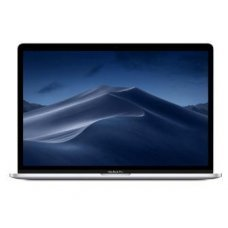 Apple Macbook Pro 15 with Touch Bar (Intel Core i7 16GB 256GB R555X)