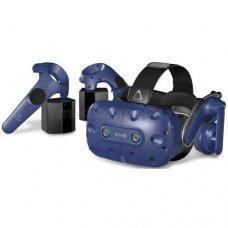 Очки HTC Vive Pro Eye Full Kit