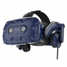 Очки HTC Vive Pro Full Kit