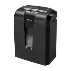 Шредер Fellowes 63Cb (46001)