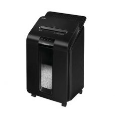 Шредер Fellowes AutoMax 100М