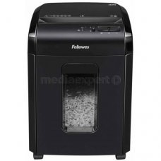 Шредер FELLOWES 10М