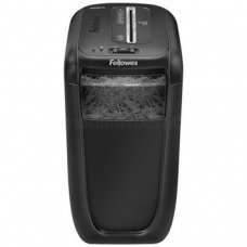 Шредер FELLOWES 60Cs SafeSense (4х50) (46061)
