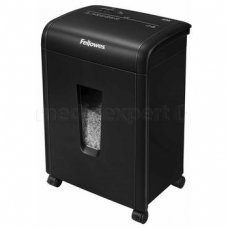 Шредер FELLOWES 62MC