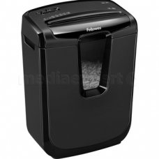 Шредер FELLOWES M-7c (46031)