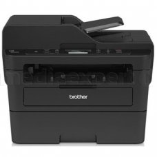 МФУ лазерное BROTHER DCP-L2552DN